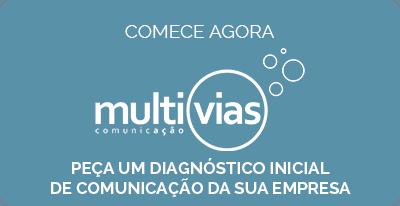 http://multiviascom.com.br/wp-content/uploads/2015/09/comece-agora-400x206.png