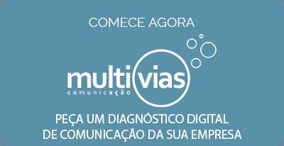http://multiviascom.com.br/wp-content/uploads/2015/09/comece-agora-rp-digital-400x206.png