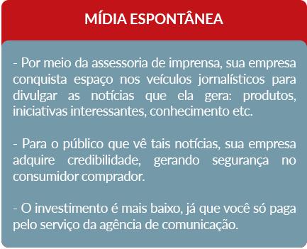 http://multiviascom.com.br/wp-content/uploads/2015/09/midia-espontanea-433x351.png