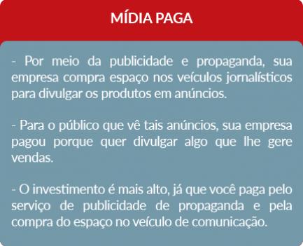 http://multiviascom.com.br/wp-content/uploads/2015/09/midia-paga-433x351.png