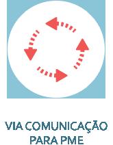 http://multiviascom.com.br/wp-content/uploads/2015/12/Icone-Assessoria-para-PME-165x212.png
