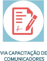 http://multiviascom.com.br/wp-content/uploads/2015/12/Icone-Capacitação-de-Comunicadores-165x212.png