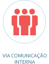 http://multiviascom.com.br/wp-content/uploads/2015/12/Icone-Comunicação-Interna-165x212.png