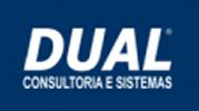 dual consultoria
