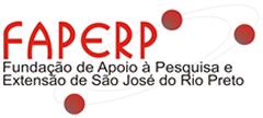faperp