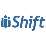 shift-site