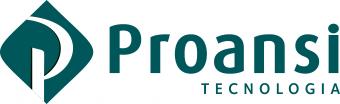 Logo Proansi - ALT FN