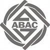 abac-2-1