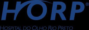 logo horp