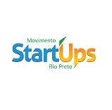 mov-startup