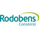 rodobens-1