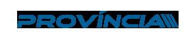 logo-prov