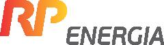rp-energia-marca