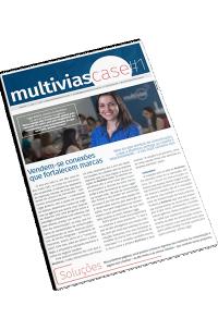 http://multiviascom.com.br/wp-content/uploads/2017/07/Multivias-Case-1-mockup-v2-1-200x303.png