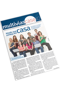 http://multiviascom.com.br/wp-content/uploads/2017/07/Multivias-Case-2-mockup-v2-200x303.png