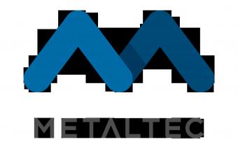 logo-metaltec