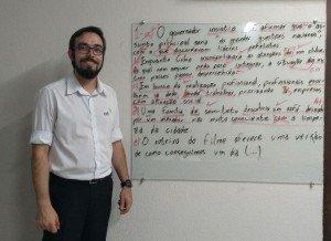 Foto do pedro para aula de pt