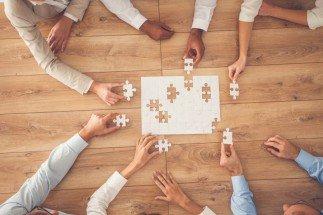 Como as PMEs encaram a comunicação corporativa
