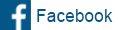 Perfil do Facebook