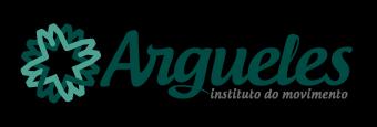ARGUELES_LOGO_HORIZONTAL-01