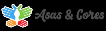 logotipo_PNG_Horizontal