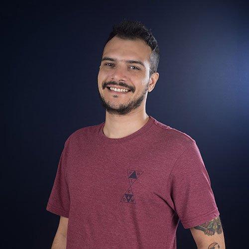 Alexandre Murari