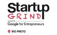 start-up-grind